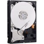 """HDD Desktop WD Black (3.5"""", 4TB, 128MB, 7200 RPM, SATA 6 Gb/s)"""