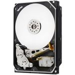HDD Server HGST Ultrastar HE10 (3.5'', 10TB, 256MB, 7200 RPM, SATA 6Gb/s, 512E ISE) SKU: 0F27452