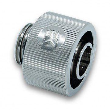 EK-ACF Soft Tubing Fitting 10/16mm – Nickel