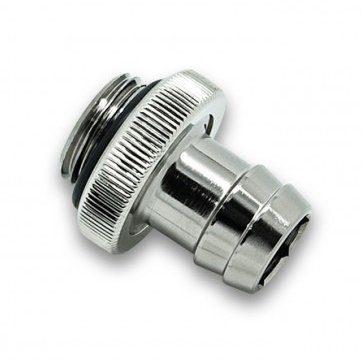 EK-HFB Soft Tubing Fitting 10mm – Nickel
