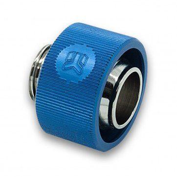 EK-ACF Soft Tubing Fitting 13/19mm – Blue