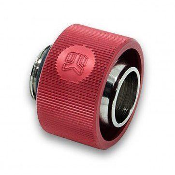 EK-ACF Soft Tubing Fitting 13/19mm – Red