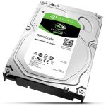 SEAGATE HDD Desktop Barracuda Guardian (3.5″/4TB/SATA 6Gb/s/rpm 5900)