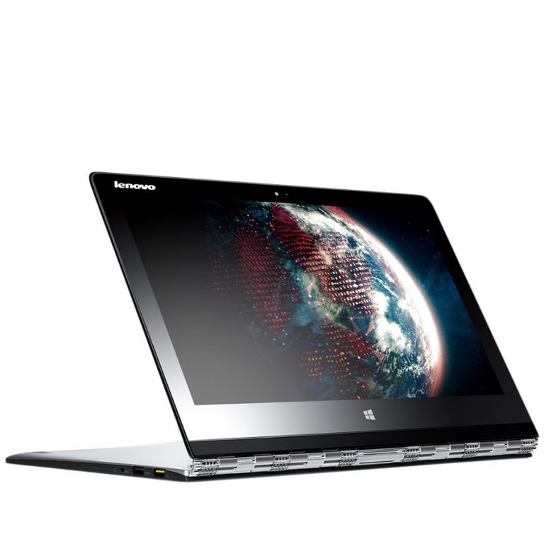LENOVO YOGA3PRO/80HE015WBM Yoga 3 Pro_Win10 High/LIGHT SILVER/13.3 QHD+/INT/5Y71/8G/512G/WIN10