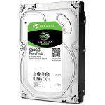 SEAGATE HDD Desktop Barracuda 35 Guardian (3.5″/500GB/SATA 6Gb/s/rmp 7200)