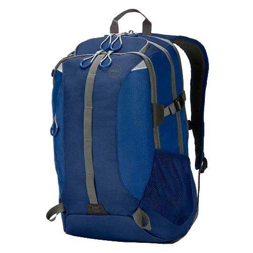 Dell 15.6 inch Energy 2.0 Backpack, Customer Kit
