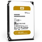 "HDD Server WD Gold (3.5"", 1TB, 128MB, 7200 RPM, SATA 6 Gb/s)"