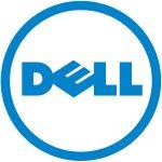 Dell Optical Mouse-MS116 Bulk – Black