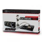 EK-KIT X360 – Extreme