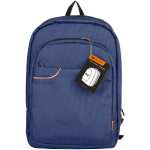 CANYON Sleek backpack for 15.6 inch laptops