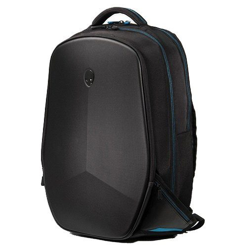 Alienware Vindicator-2.0 17″ Backpack