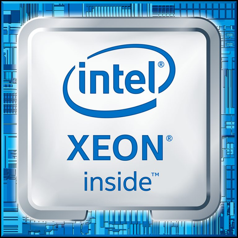 Intel CPU Server Quad-Core Xeon E3-1245V5 (3.5 GHz, 8M Cache, LGA1151) box