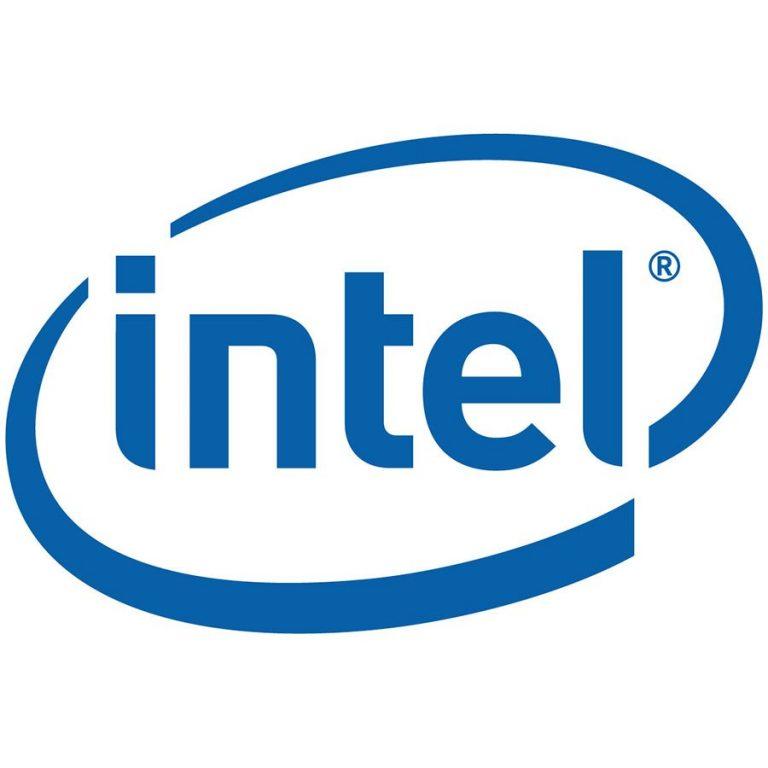 Intel Server MB DBS1200SPSR (E3-1200v5/v6, Socket-1151, C232, uATX, 4xDDR4 UDIMM, 3x PCIe 3.0 slots, 2xGbE, 8xSATA, 4xUSB, SW RAID), retail