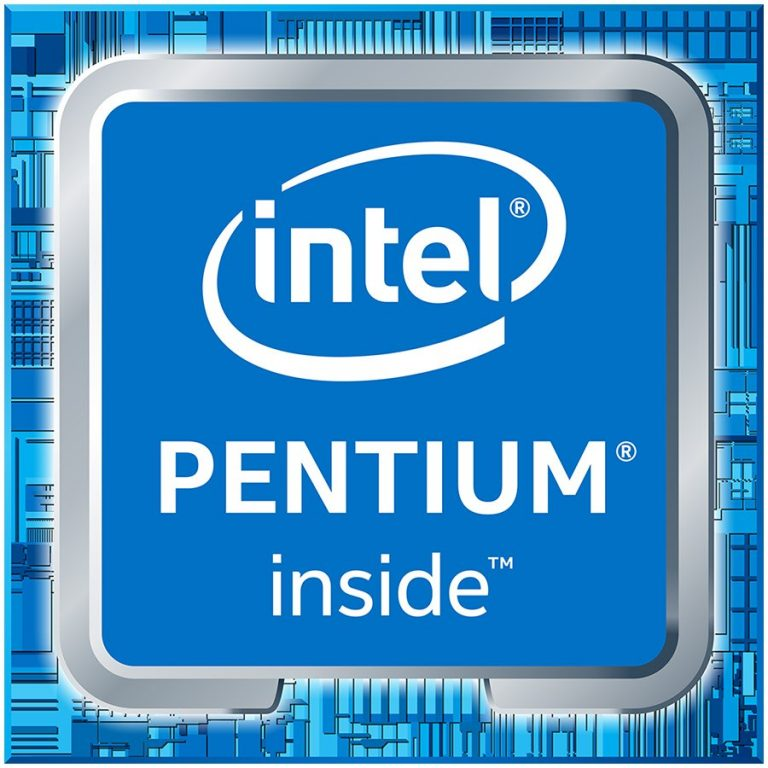 Intel CPU Desktop Pentium G4620 (3.7GHz, 3MB, LGA1151) box