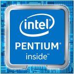 Intel CPU Desktop Pentium G4600 (3.6GHz, 3MB, LGA1151) box