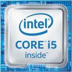 Intel CPU Desktop Core i5-6600T (2.7GHz, 6MB, LGA1151, low power) tray