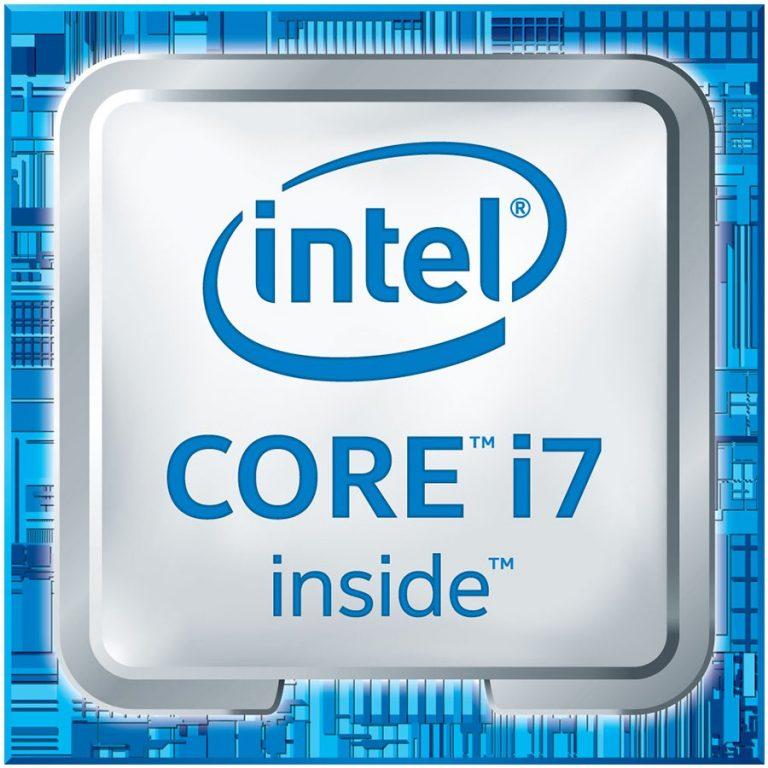 CPU Desktop Core i7-6900K (3.2GHz, 20MB,LGA2011-V3) tray