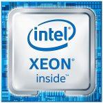 Intel CPU Server Quad-Core Xeon E3-1275V6 (3.8 GHz, 8M Cache, LGA1151) box
