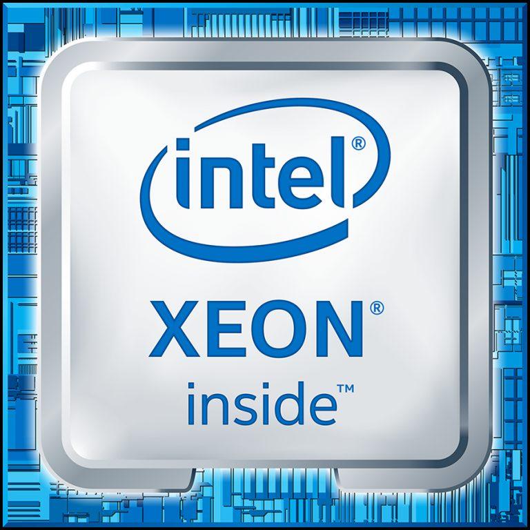 CPU Server 8-Core Xeon E5-1680V4 (3.4 GHz, 20M Cache, LGA2011-3) tray