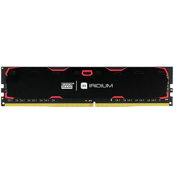 4GB 2400MHz CL15 SR DIMM