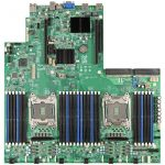 Intel Server Board S2600WT2R, Single