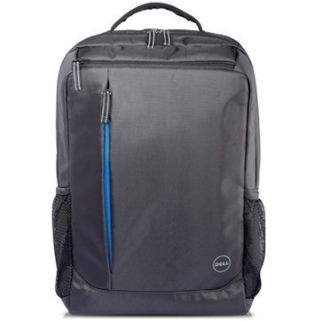 Kit-Dell Essential Backpack 15 – S&P