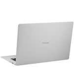 Prestigio SmartBook 141C, 14.1″ (1920*1080) IPS (anti-Glare), Windows 10 Home, up to 1.92GHz Quad Core Intel Atom Z8350, 2GB DDR, 32GB Flash, BT 4.0, WiFi, Mini HDMI port, 0.3MP Cam, EN+RU kbd, 9000mAh bat, White