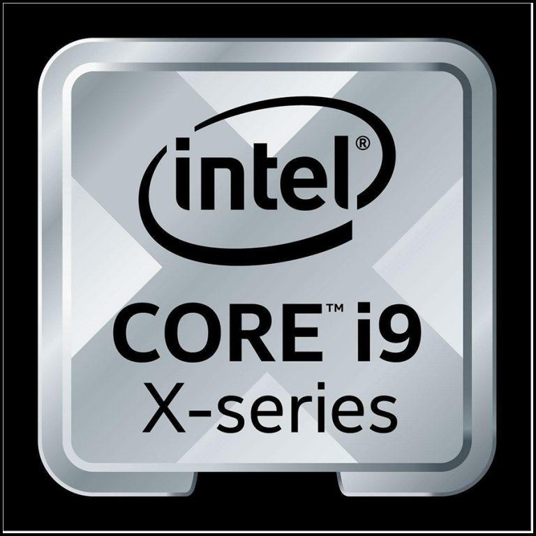 Intel CPU Desktop Core i9-7960X (2.8GHz, 22MB,LGA2066) tray