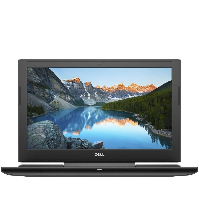 Inspiron 15 7000 Gaming Series 7577, Core i7-7700HQ Quad Core (6MB, up to 3.8 GHz), 15.6 UHD (3840 x 2160), 16GB DDR4, 512GB PCI