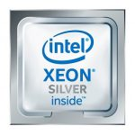 Intel CPU Server Xeon-SC 4112 (4-core, 4/8 Cr/Th, 2.60Ghz, HT, Turbo, 8.25MB, noGfx, 2xUPI 9.60GT/s, DDR4-2400, 1xFMA_AVX-512, Std.RAS, FC-LGA14-3647 Socket-P), Box