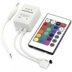 LED-RGB-Controller