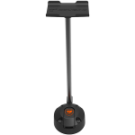 COUGAR Headset Stand Bunker-S
