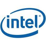 Intel Server Board S2600STB, Single
