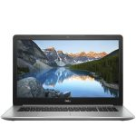 Dell Inspiron 5770, Core i5-8250U (6MB Cache, up to 3.4 GHz), 17.3″ (1920 x 1080) Anti-glare, 8GB DDR4 2400MHz, 128GB SSD + 1TB 5400rpm, DVD, 42WHr, 3-Cell, 65 Watt, Radeon 530 4G GDDR5, 802.11ac + Bluetooth 4.1, Ubuntu, 3Y CIS
