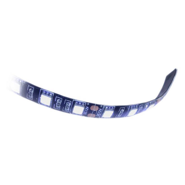 LED-Flex Stripe White