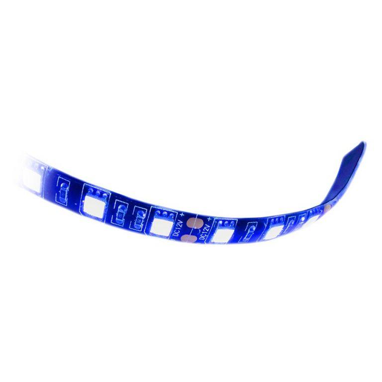 LED-Flex Stripe Blue