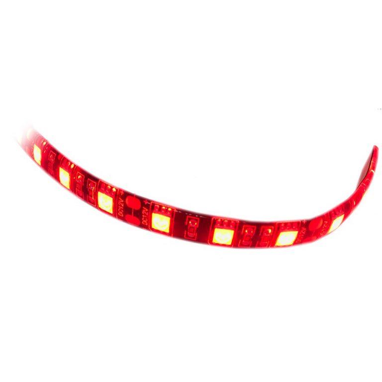 LED-Flex Stripe Red