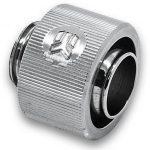 EK-ACF Fitting 12/16mm – Nickel (EK-DuraClear 11,1/15,9mm compatible)
