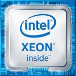 Intel CPU Server 10-Core Xeon W-2155 (3.3 GHz, 13.75M Cache, LGA2066) tray
