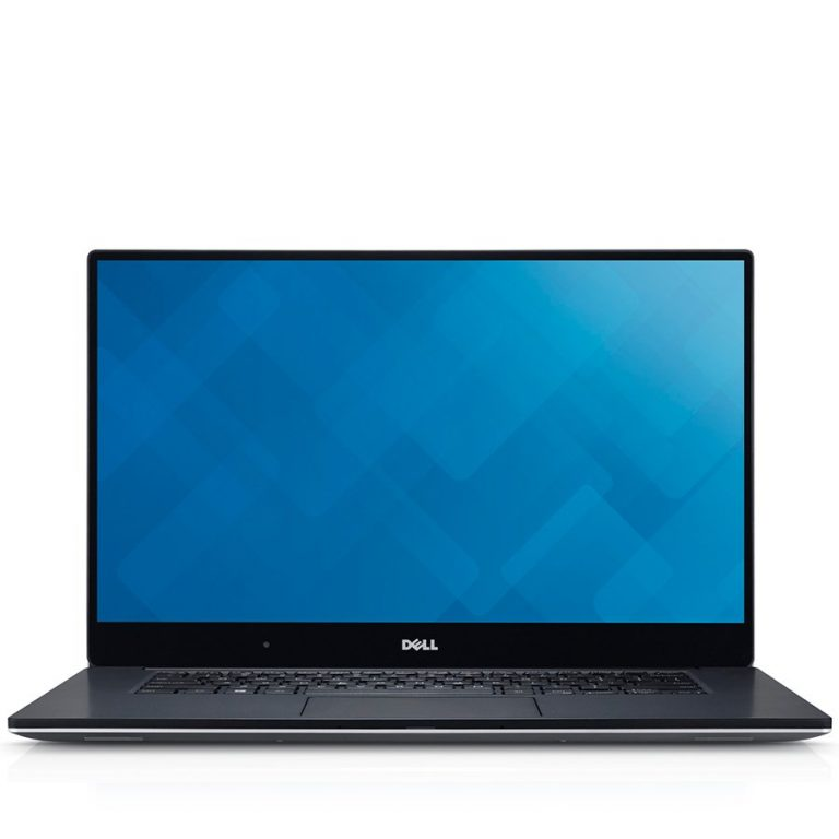 Notebook DELL XPS 15 9560, 15.6″ FHD (1920 x 1080), i7-7700HQ up to 3.8 GHz, RAM 8GB, 256GB SSD,GTX 1050 with 4GB GDDR5, Backlit Keyboard, Windows 10 Pro, 3Y NBD