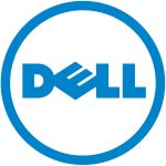 Dell Business Dock with Monitor Stand DS1000 – EU