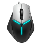 Alienware Elite Gaming Mouse – AW958