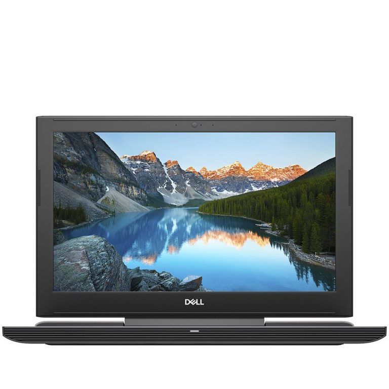 Inspiron 15 7000 Gaming 7577, Core i7-7700HQ Quad Core (6MB, up to 3.8 GHz), 15.6 1920 x 1080, 8GB DDR4, 128GB PCIe SSD + 1TB 5400rpm HDD, NVIDIA GeForce GTX 1050Ti 4GB GDDR5, 802.11ac + BT 4.2, Dual Band, Ubuntu, US Backlit, Black, 3Y CIS