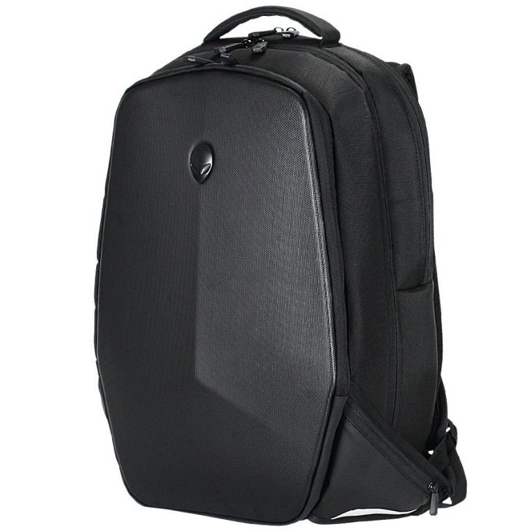 Alienware 15″ Vindicator 2.0 Backpack