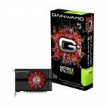 Gainward Video Card GTX1050 2GB GDDR5 128bit DVI DP HDMI