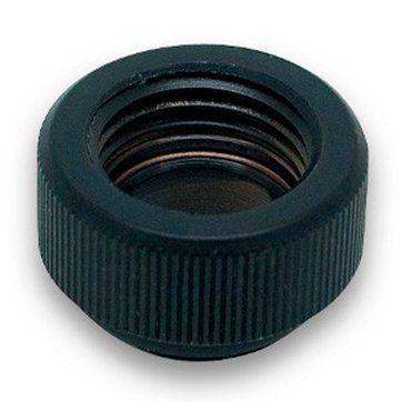 EK-AF Extender 8mm M-F G1/4 – Black