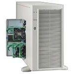 INTEL Cooling Fan(s)  for Intel SC5200