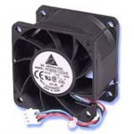 Cooling Fan(s) INTEL ( 1 x 6cm) for Intel® Server Chassis SR2300