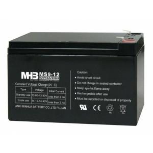 Battery 12V9 Ach for UPS