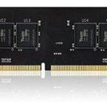 8GB DDR4 2400MHz